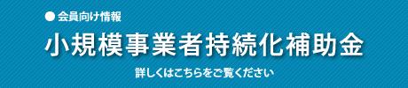 bn_top1