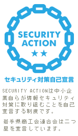 security_action.png